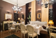 Дизайн ресторанов, кафе940280153