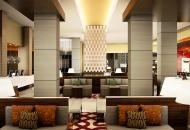 Дизайн офисов и гостиниц857339620