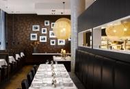 Дизайн ресторанов, кафе357919877