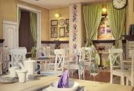 Дизайн ресторанов, кафе1682590848