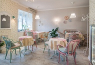 Дизайн ресторанов, кафе1822188825