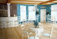 Дизайн ресторанов, кафе89244413