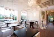 Дизайн ресторанов, кафе923175881