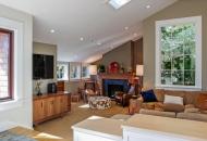 Дизайн домов и коттеджей1340670309