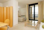 Дизайн квартир427288748