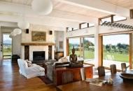Дизайн домов и коттеджей320420190