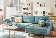 Дизайн квартир281868015