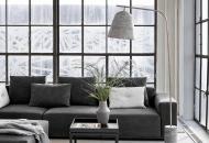 Дизайн квартир304043704