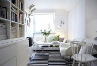Дизайн квартир539168834