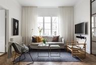 Дизайн квартир357112634