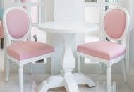 Дизайн квартир1783570451