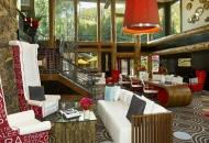 Дизайн офисов и гостиниц84653439