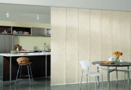 Дизайн квартир1121039350