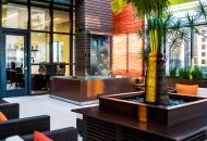 Дизайн офисов и гостиниц2067092664