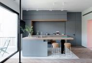 Дизайн квартир1052827104