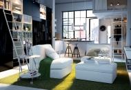 Дизайн квартир611783523