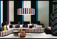 Дизайн квартир351526668