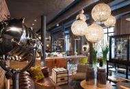 Дизайн офисов и гостиниц321822816