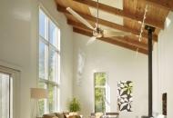 Дизайн домов и коттеджей1154108678