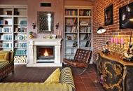 Дизайн квартир1785725195