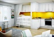 Дизайн квартир710784094