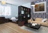 Дизайн квартир191524853