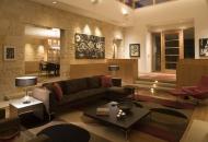 Дизайн квартир1197944349