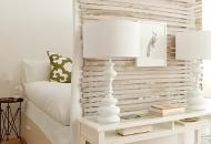 Дизайн квартир697123932