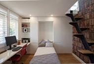Дизайн квартир1462802699