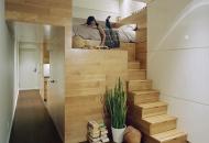 Дизайн квартир1739233074