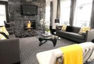 Дизайн квартир2020180224