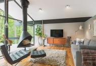 Дизайн квартир391914375