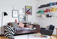 Дизайн квартир1892066001