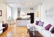 Дизайн квартир206922935