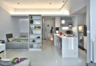 Дизайн квартир1927212034