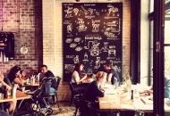 Дизайн ресторанов, кафе232924501