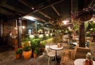 Дизайн ресторанов, кафе347806668