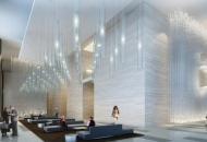Дизайн офисов и гостиниц932403574