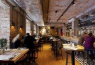 Дизайн ресторанов, кафе950217655