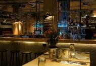 Дизайн ресторанов, кафе941839937