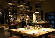 Дизайн ресторанов, кафе223755443