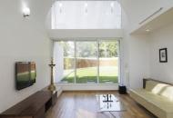 Дизайн домов и коттеджей272620958