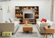 Дизайн квартир1081300190