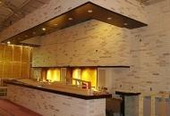 Дизайн квартир1523158342