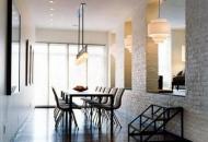 Дизайн квартир987991117