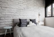 Дизайн квартир647850943
