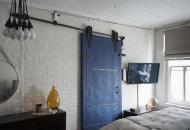 Дизайн квартир1537563975