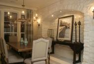 Дизайн квартир1542172091