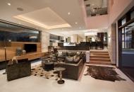 Дизайн домов и коттеджей1094614975