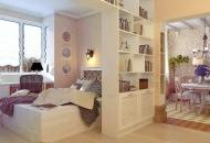 Дизайн квартир1979599329